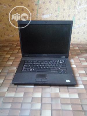 Laptop Dell Latitude E7450 2GB Intel Core 2 Duo 250GB | Laptops & Computers for sale in Kaduna State, Kaduna / Kaduna State