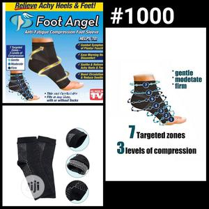 Compression Socks   Sports Equipment for sale in Oyo State, Oluyole