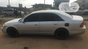 Toyota Avalon 2005 | Cars for sale in Osun State, Osogbo