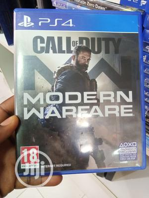 Call of Duty   Video Games for sale in Abuja (FCT) State, Gwarinpa