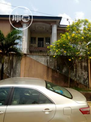 6bedroom Duplex For Sale At Rumuogba Estate Port Harcourt | Houses & Apartments For Sale for sale in Rivers State, Port-Harcourt