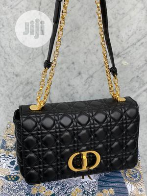 High Quality Christian Dior Shoulder Bag For Women | Bags for sale in Lagos State, Magodo