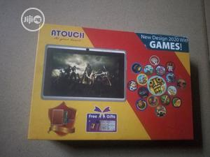 New Atouch A32 8 GB | Babies & Kids Accessories for sale in Lagos State, Ikeja