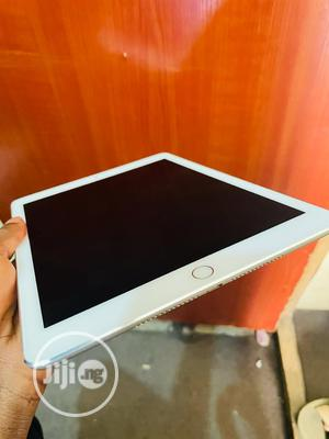 Apple iPad Air 2 64 GB White   Tablets for sale in Osun State, Osogbo
