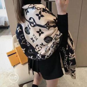 High Quality Louis Vuitton Scarfs | Clothing Accessories for sale in Lagos State, Magodo