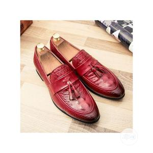 Men's Business Casual Loafers Shoes | Shoes for sale in Lagos State, Alimosho