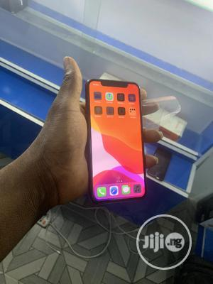 New Apple iPhone X 64 GB Black | Mobile Phones for sale in Imo State, Owerri