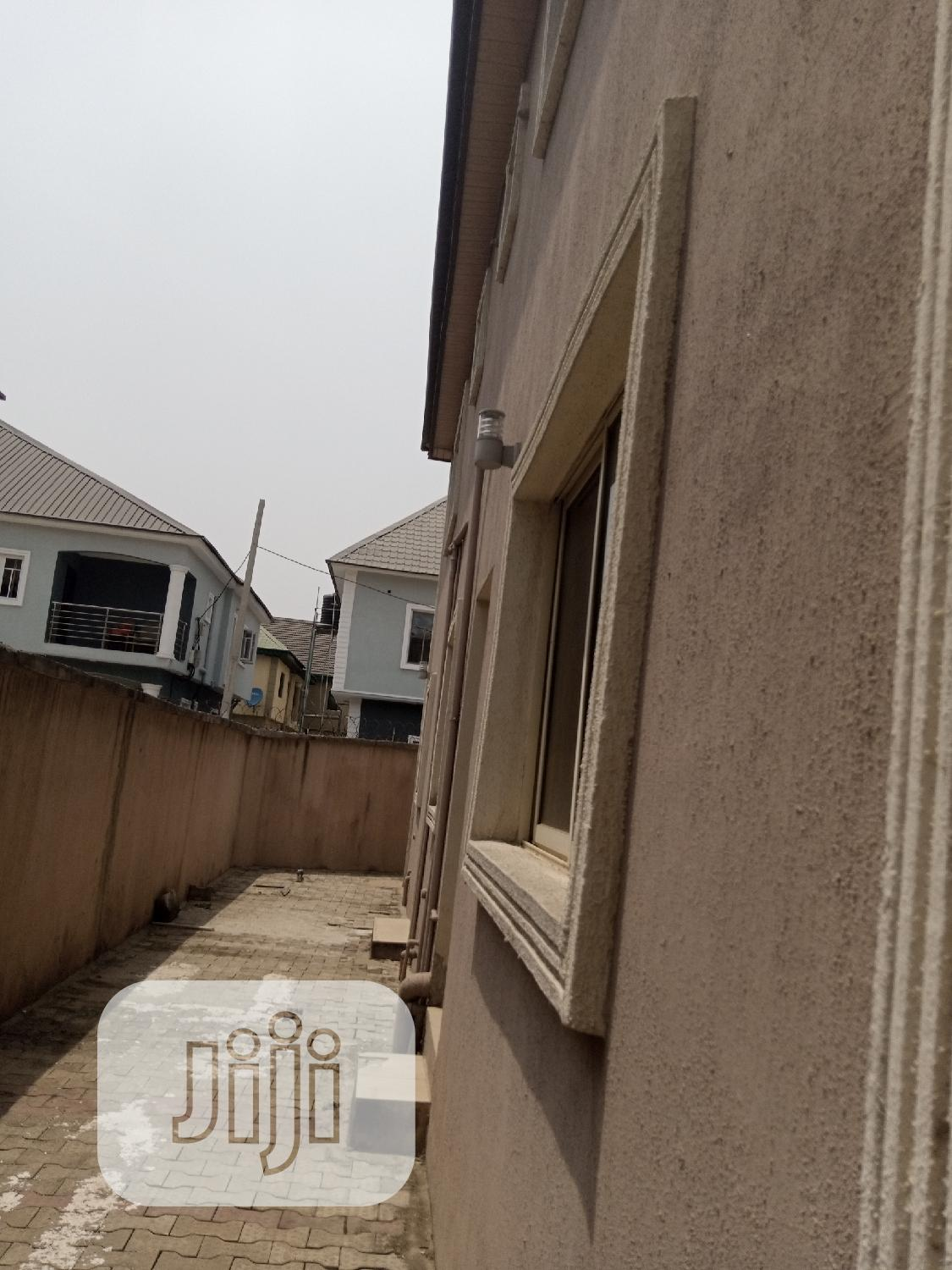 Well Finished Duplex At Divine Estate Amuwo Odofin | Houses & Apartments For Sale for sale in Isolo, Lagos State, Nigeria