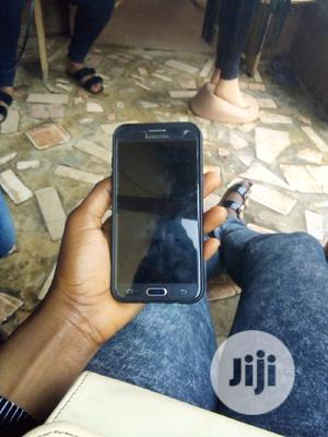 Samsung Galaxy J3 Pro 16 GB Black | Mobile Phones for sale in Osun State, Ede