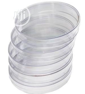 Petri Dish(Carton) | Medical Supplies & Equipment for sale in Lagos State, Isolo