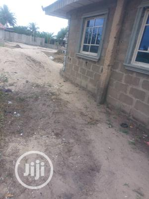 3bedroom Flat With Reading Room All Ensuite, at Egbeda | Houses & Apartments For Sale for sale in Badagry, Badagry / Badagry