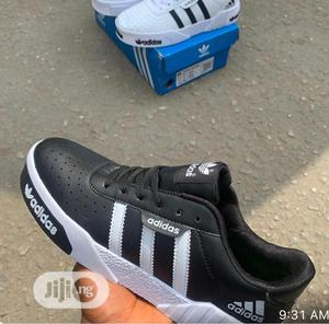 New Fashion Sneakers   Shoes for sale in Lagos State, Victoria Island