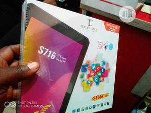 New Tablet 64 GB   Tablets for sale in Lagos State, Ikeja