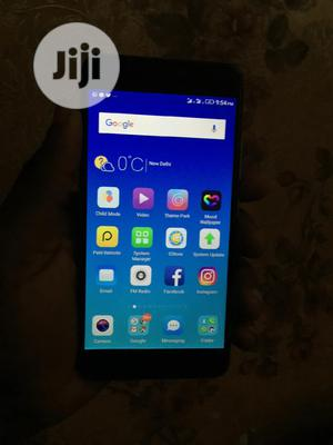 Gionee A1 64 GB Gray | Mobile Phones for sale in Lagos State, Oshodi