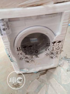 Washing Machine   Home Appliances for sale in Lagos State, Ikeja