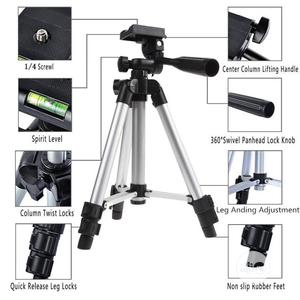 3 In 1 Tripod Stand Beauty Light | Accessories for Mobile Phones & Tablets for sale in Ekiti State, Ado Ekiti