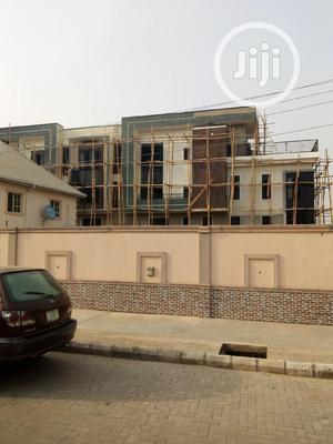 Newly Built 4 Bedroom Terrace Duplex | Houses & Apartments For Rent for sale in Amuwo-Odofin, Apple Junction