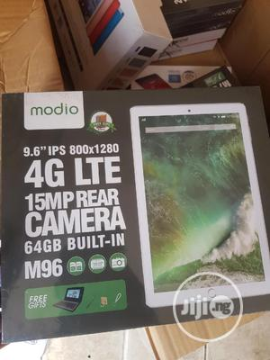 New Modio M96 64 GB | Tablets for sale in Abuja (FCT) State, Wuse 2