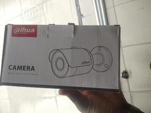4mp Dahua Ip Camera   Security & Surveillance for sale in Lagos State, Ikeja