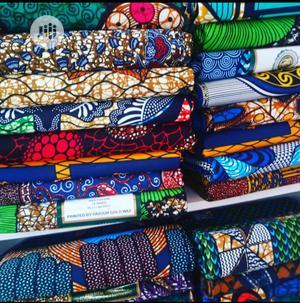 Umaitglams - Ankara Fabric | Clothing for sale in Abuja (FCT) State, Wuse 2