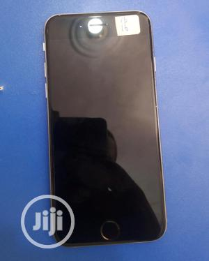 New Apple iPhone 6 16 GB Gold | Mobile Phones for sale in Osun State, Ede