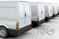 Affordable Car Tracking Installation   Automotive Services for sale in Lagos State, Lekki