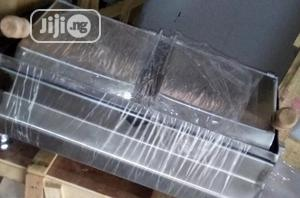 Shawarma Toaster | Restaurant & Catering Equipment for sale in Lagos State, Surulere
