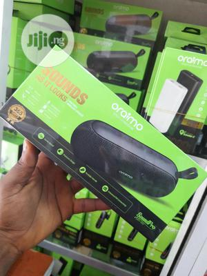 Oriamo Soundpro | Accessories for Mobile Phones & Tablets for sale in Lagos State, Ikeja