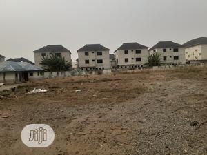 2,000 Square Meter Land Available for Lease | Land & Plots for Rent for sale in Ikeja, Ikeja GRA