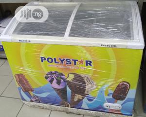 Polystar Showcase Freezer (PV-CSC303L)   Store Equipment for sale in Lagos State, Ojo