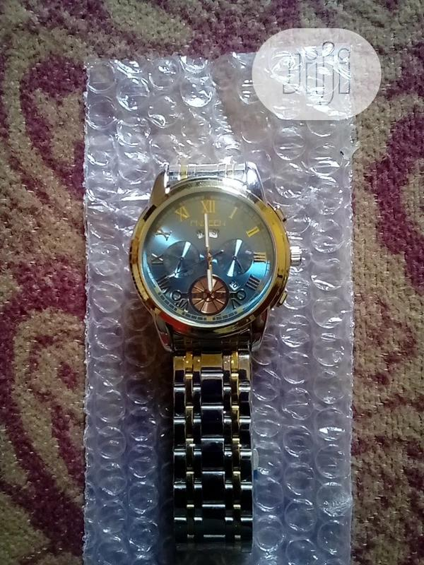 Fngeen Watch | Watches for sale in Kaura, Abuja (FCT) State, Nigeria