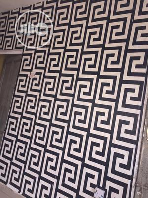 Wallpaper Installation | Building & Trades Services for sale in Imo State, Owerri