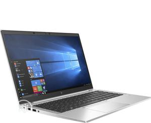 New Laptop HP EliteBook 840 8GB Intel Core i7 256GB | Laptops & Computers for sale in Lagos State, Ikeja