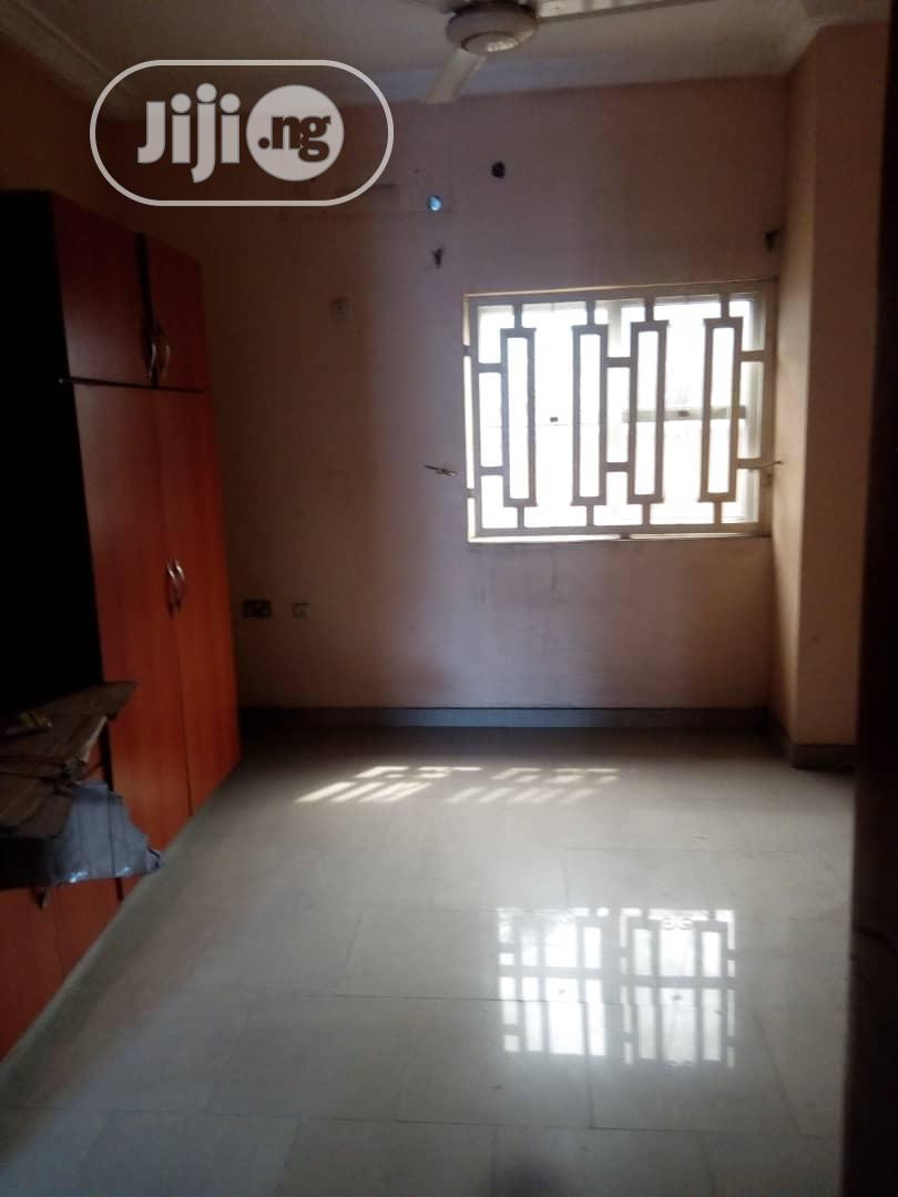 Archive: 6bedroom Duplex For Sale At Rumuogba Estate Port Harcourt