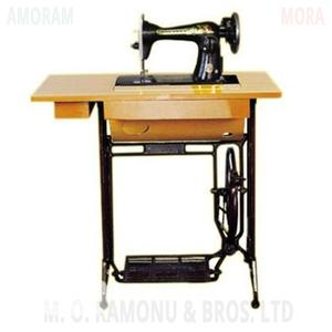 Durable Butterfly Sewing Machine   Home Appliances for sale in Lagos State, Surulere