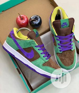 Nike Jordan Air Low Sneakers | Shoes for sale in Lagos State, Lagos Island (Eko)
