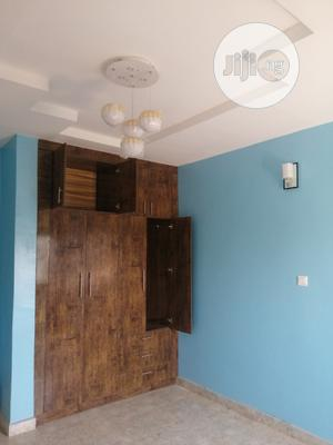 A Newly Built And Very Standard 2 Bedroom Flat To Let | Houses & Apartments For Rent for sale in Abuja (FCT) State, Kubwa