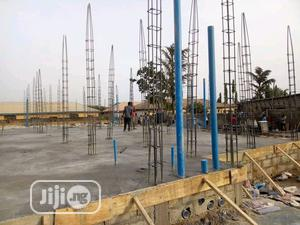 Plumbing Of All Types | Building & Trades Services for sale in Anambra State, Onitsha