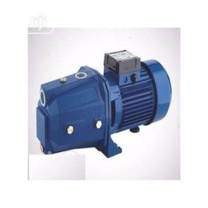 Surface Pump | Hand Tools for sale in Abuja (FCT) State, Kuje