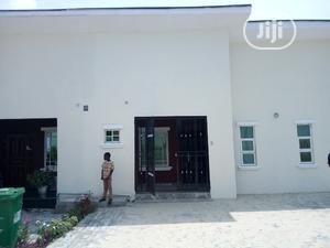 Sharp 2 Bedroom Flat For Rent | Houses & Apartments For Rent for sale in Ibeju, Awoyaya