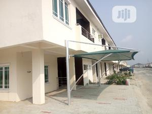 Exquisite 3bedroom Duplex For Rent | Houses & Apartments For Rent for sale in Ibeju, Awoyaya