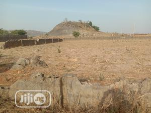 1000sqm Of Residential Land For Sale At F02, Bwari | Land & Plots For Sale for sale in Bwari, Bwari / Bwari