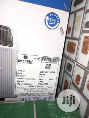 Smvrten 2.5kva Inverter   Solar Energy for sale in Lagos State, Ikeja