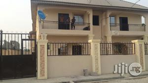 Executive 2 Bedroom And A Mini Flat Apartment At Unity Estate Ikorodu   Houses & Apartments For Rent for sale in Lagos State, Ikorodu