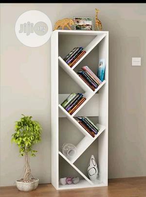 Luxury Shelf | Furniture for sale in Lagos State, Ikeja