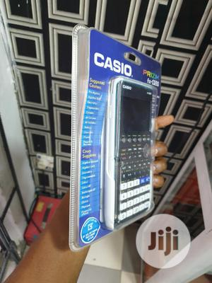 Casio Prizm Fx-Cg50 | Stationery for sale in Lagos State, Ikeja