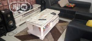 Center Table And Tv Stand | Furniture for sale in Lagos State, Ibeju