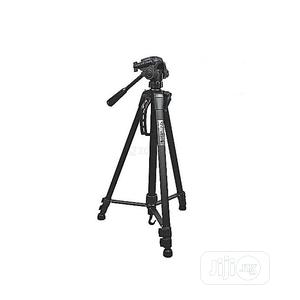 Weifeng Tripod Stand - WT3560   Accessories & Supplies for Electronics for sale in Lagos State, Ikorodu