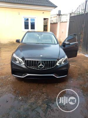 Mercedes Benz Upgrade From 2008 - 2015 | Automotive Services for sale in Lagos State, Mushin