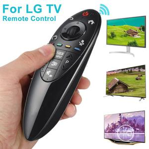Dynamic Smart 3D TV Remote Control For LG MAGIC 3D Replace T | Accessories & Supplies for Electronics for sale in Lagos State, Ikorodu